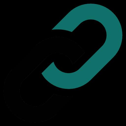 URL Optimised Icon