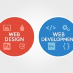 4 Things You Need to Know About the Relationship Between Web Development