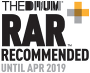 The Drum RAR Recommended
