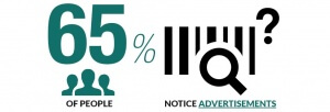 Notice Advertisements